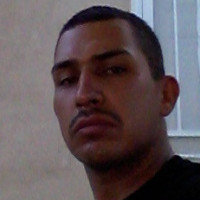 Cotizado, 31 from Pico Rivera, CA