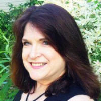 Claire, 59 from Vancouver, CA