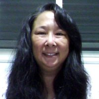 Debarah, 55 from Honolulu, HI