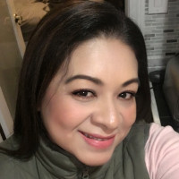 Yamileth, 43 from Somerville, MA