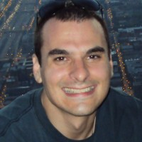 Joe, 33 from Madison Heights, MI