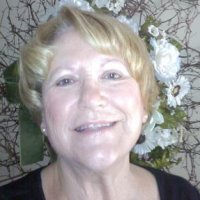 Marti, 66 from Bluffton, SC