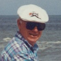 Jerry, 86 from Southern Shores, NC