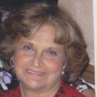 Leticia, 79 from Richmond, VA